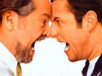 shouting guys_anger management
