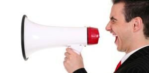 man-shouting-megaphone