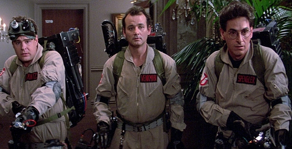 the-original-ghostbusters