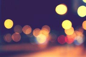 blurry_vision