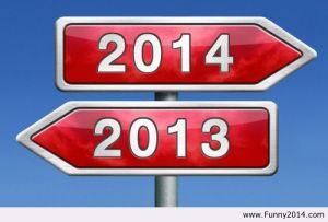 Goodbye-2013-hello-2014