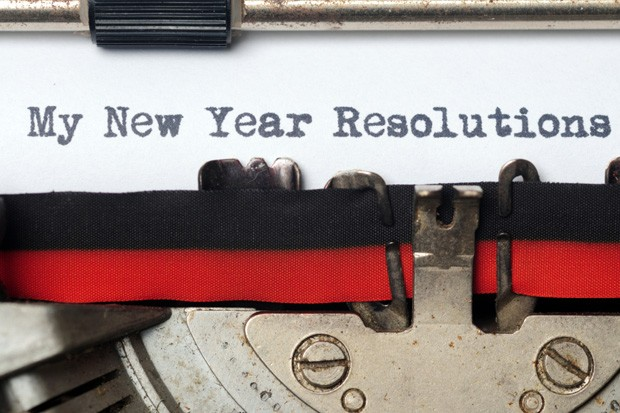 NewYearResolutions banner
