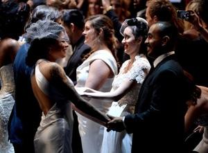 grammy_awards_2014_wedding_couples