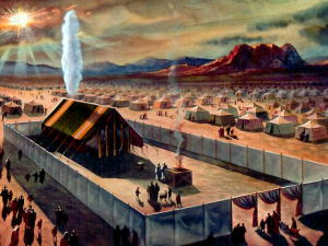 OT_Tents of Israel