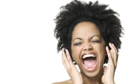 black-woman-screaming