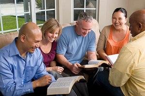 teacher_small group