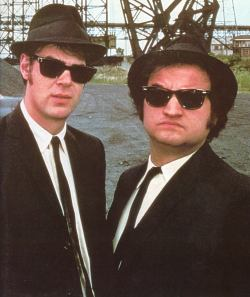 Blues_brothers3