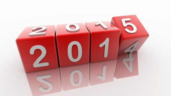 2014-2015-calendar-flip