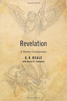 Beale_Revelation commentary cover