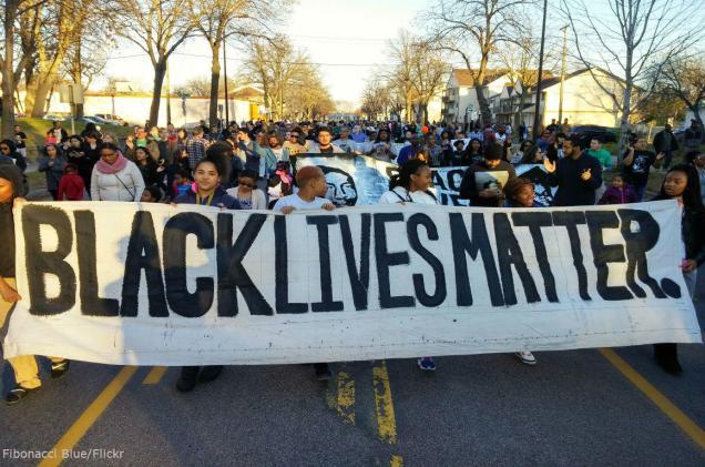 black lives matter2