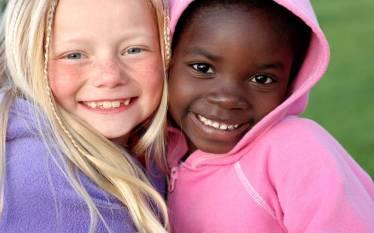 white_black kids