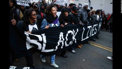 black-lives-matter-super-169