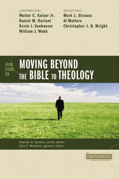 book-cover_moving-beyond-bible