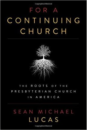book-cover_for-a-continuing-church